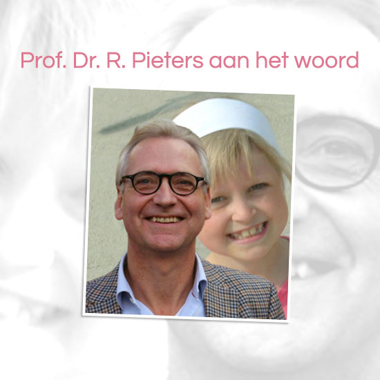 image grid prof dr rob pieters stichtingjuul